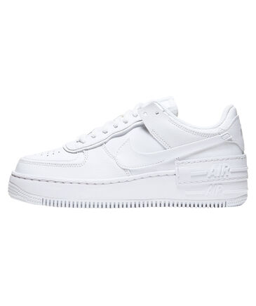 "Nike Sportswear - Damen Sneaker ""Air Force 1 Shadow"""