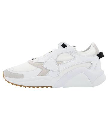 """Philippe Model - Herren Sneaker """"EZE new Runner"""""""