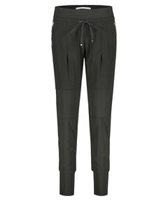 "Damen Jogpants ""Candy"" 7/8-Länge"