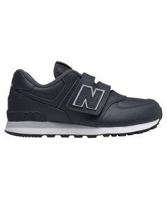 """Kleinkind Sneaker """"574"""""""