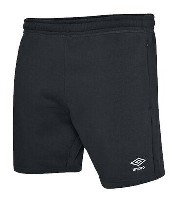Umbro - Herren Fußball Shorts