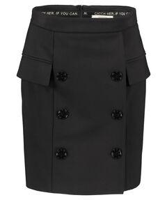 """Damen Rock """"Emotional Essence Skirt"""""""