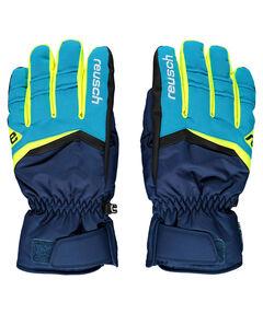 """Herren Ski-Handschuhe """"Balin Rtex XT"""""""