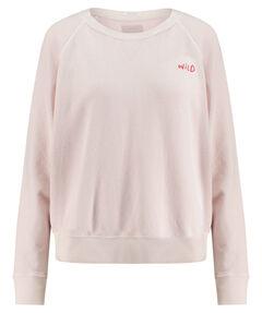 "Damen Sweatshirt ""The Square"""