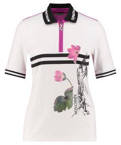 """Damen Golfshirt """"Apple Polo"""""""