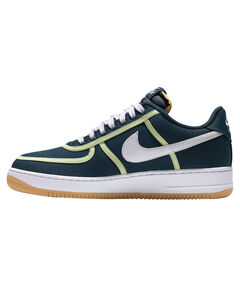 "Herren Sneaker ""Air Force 1 '07 PRM"""