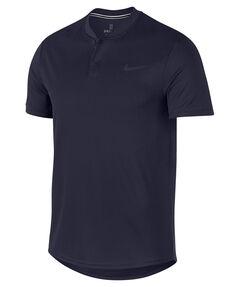 """Herren Poloshirt """"Court Dry"""""""