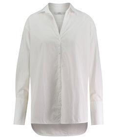 "Damen Bluse ""Albina Stripe"" Langarm"