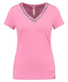 "Damen T-Shirt ""Wt Mila"""