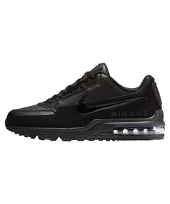 "Herren Sneaker ""Air Max LTD 3"""