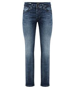 """Herren Jeans """"Glenn"""" Slim Fit"""