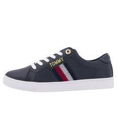 "Damen Sneaker ""Lace Up"""