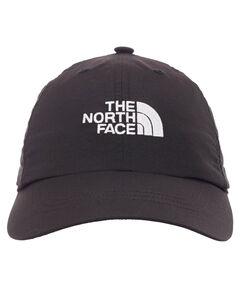 """Schildmütze / Outdoor-Cap """"Horizon Hat"""""""