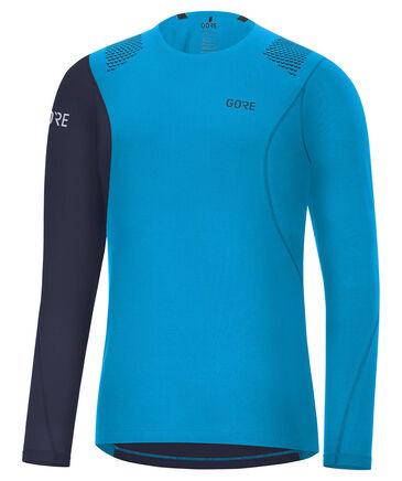 "GORE® Wear - Herren Shirt ""R7"" Langarm"