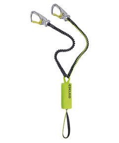 """Falldämpfer """"Cable Kit Lite 5.0"""""""