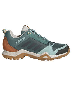 "Damen Trailrunning-Schuhe ""A3X"""