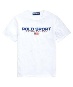 Jungen T-Shirt Kurzarm