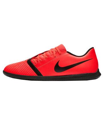 "Nike - Fußballschuhe Halle ""Phantom  Club IC"""