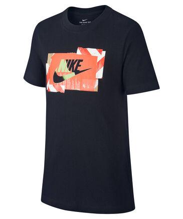 Nike Sportswear - Jungen T-Shirt