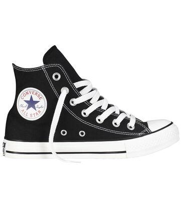 Converse - Sneaker Chucks Core Black