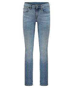 "Damen Jeans ""Deconstructed 3301"" Regular Fit"