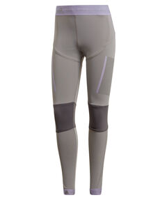 Damen Lauf-Tights