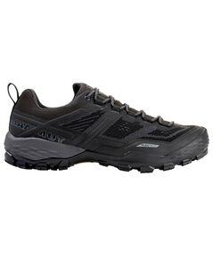 """Herren Trekking- & Wander-Schuh """"Ducan Low GTX®"""""""