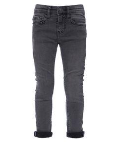 Jungen Jeans Superstretch Slim Fit