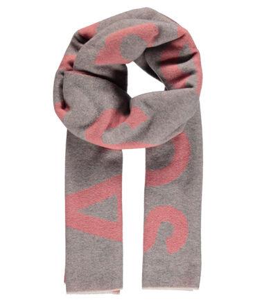 """Acne Studios - Damen Schal """"Toronto Logo"""""""