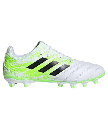 "adidas Performance - Herren Fußballschuhe ""Copa 20.3 MG"""