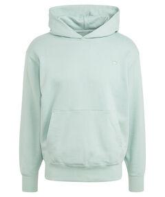 """Herren Sweatshirt """"Adicolor Premium"""" mit Kapuze"""
