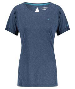 "Damen T-Shirt ""Boise 2"""