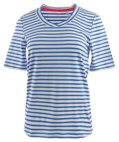 """Damen Tennisshirt """"Silke"""" Kurzarm"""