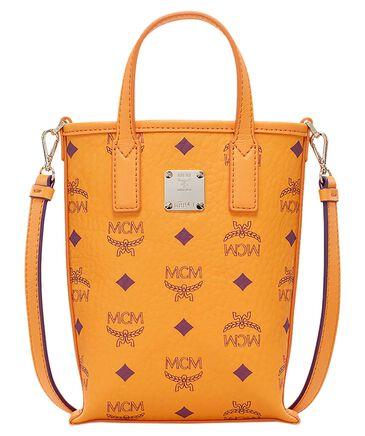 """MCM - Damen Crossbody Tasche """"Essential Visetos"""""""