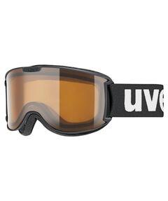 "Skibrille / Snowboardbrille ""Skyper Pola"""