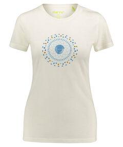 """Damen T-Shirt """"Enköping"""" Kurzarm"""