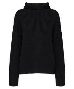 "Damen Pullover ""SLFALBERTE"""