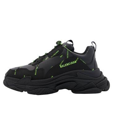 """Balenciaga - Damen Sneaker """"Triple S"""""""