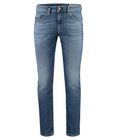 "Herren Jeans ""Thommer 084UH"" Slim-Skinny Fit"