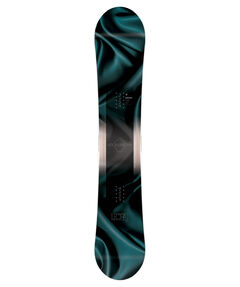 "Damen Snowboard ""Lectra '18"""