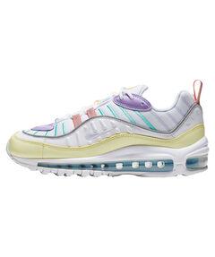 """Damen Sneaker """"Air Max 98"""""""
