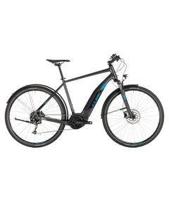 """Herren E-Bike """"Cross Hybrid One 400 Allroad"""""""