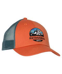 """Herren Wander-Cap """"Fitz Roy LoPro Trucker Hat"""""""