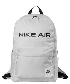 """Rucksack """"Air Heritage Backpack"""""""