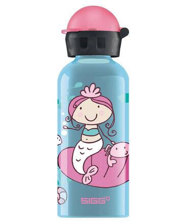 "SIGG - Mädchen Trinkflasche ""Neptunia 0,4l"""