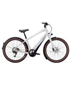 "E-Bike ""Como 4.0 650B LTD"" Diamantrahmen Specialized 1.2 500 Wh"