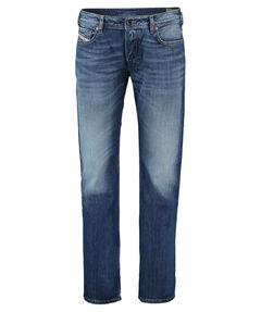 "Herren Jeans ""Zatiny 8XR"" Boot Cut"