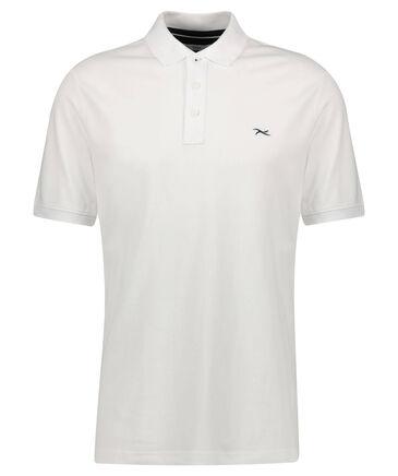 """BRAX - Herren Poloshirt """"Pete""""  Regular Fit Kurzarm"""