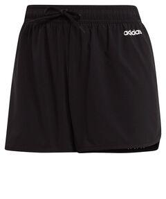 """Damen """"D2M"""" Shorts"""