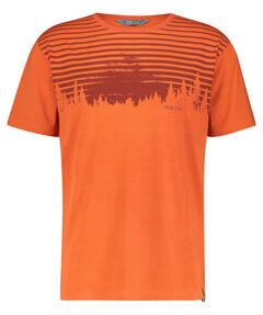 """Herren T-Shirt """"Moss"""""""